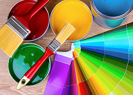 Handyman Painting service in Temecula