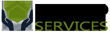 JCapp Services Handyman Temecula
