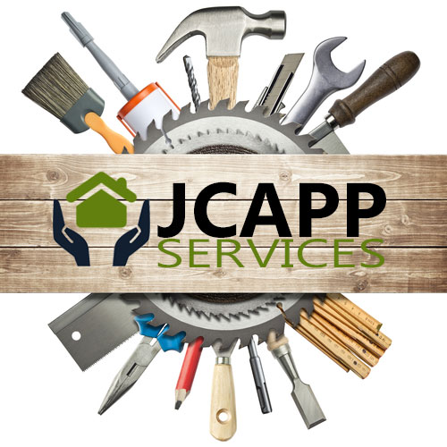 Handyman Services in the Temecula Area
