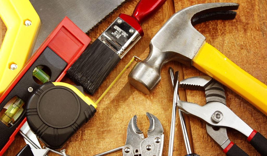 Handyman Services Temecula